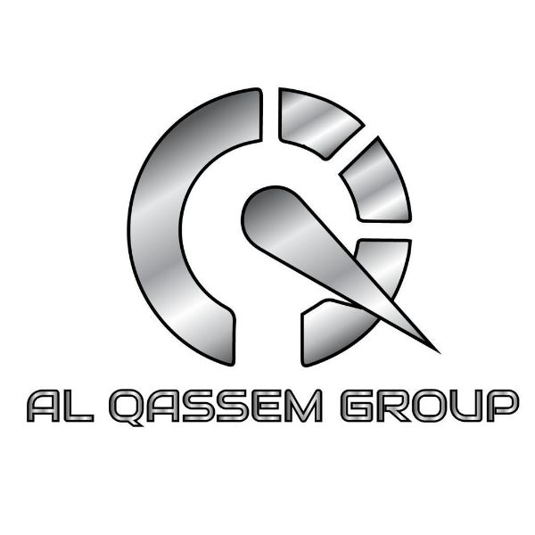 Al Qasim Cars Group logo