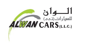 Alwan Cars logo