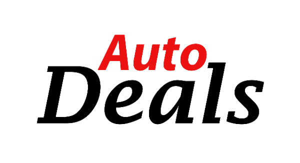 Auto Deals Car Trading L.L.C. logo