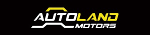 Auto Land Motors logo