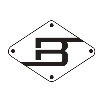 Berchex Auto Motors LLC logo