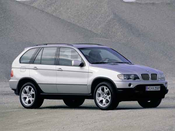 26 used BMW X5 for sale in Dubai UAE  Dubicarscom