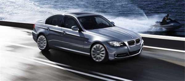 47 used BMW 3 series for sale in Dubai, UAE - Dubicars com