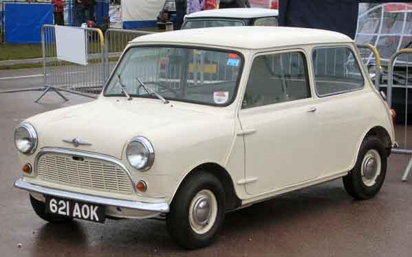 15 Used Mini Cooper For Sale In Dubai Uae Dubicarscom