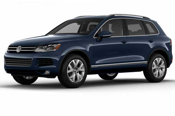 11 used volkswagen touareg for sale in dubai uae. Black Bedroom Furniture Sets. Home Design Ideas