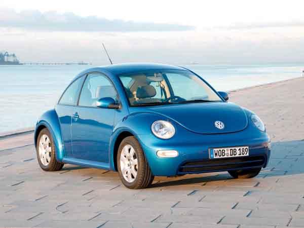 14 used Volkswagen Beetle for sale in Dubai, UAE - Dubicars.com