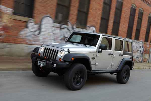 jeep wrangler 2015 white 4 door. no more fourcylinder motor exists in these models as the v6 carries torch on there is a four cylinder diesel version available select regions jeep wrangler 2015 white 4 door