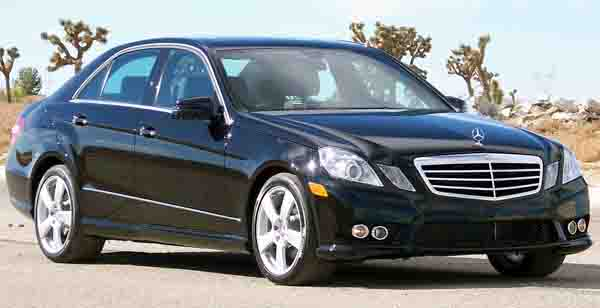 96 used mercedes benz e class for sale in dubai uae for Used mercedes benz e350 for sale