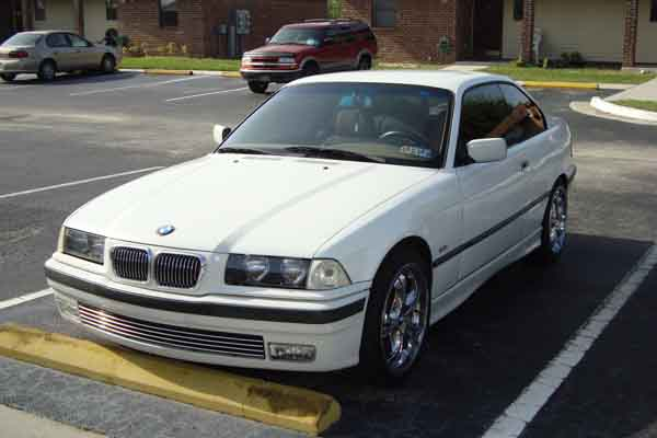 53 used BMW 3 series for sale in Dubai UAE  Dubicarscom