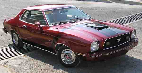 47 used Ford Mustang for sale in Dubai, UAE - Dubicars com