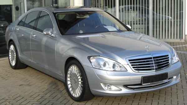 173 used MercedesBenz S class for sale in Dubai UAE  Dubicarscom