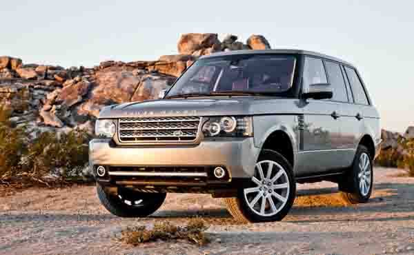 74 used land rover range rover models for sale in dubai uae rh dubicars com range rover classic manual transmission for sale SUV 4WD Manual Transmission