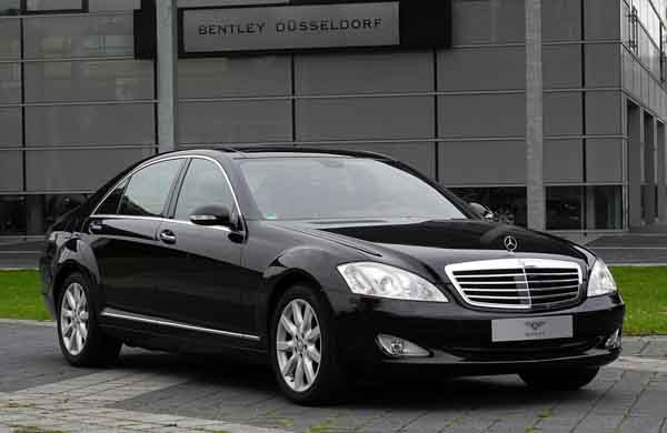 122 used mercedes benz s class for sale in dubai uae for Mercedes benz dubai price