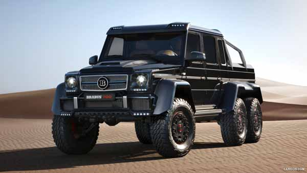 86 used mercedes-benz g class for sale in dubai, uae - dubicars