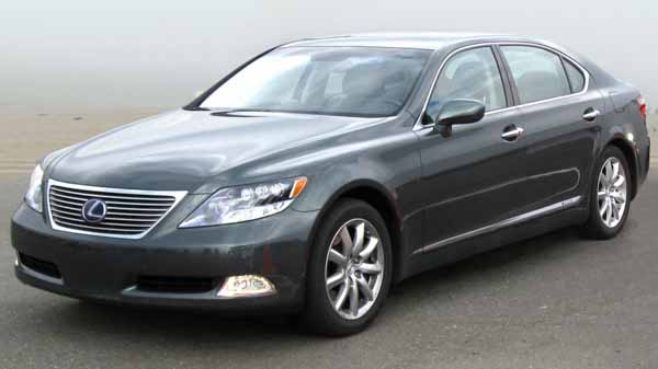 17 Used Lexus Ls Series For Sale In Dubai Uae Dubicars Com