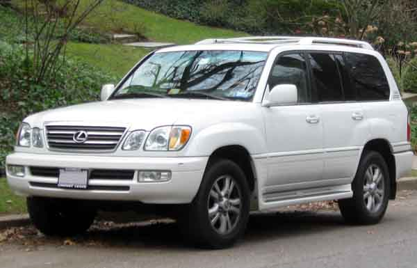 22 used Lexus LX series for sale in Dubai UAE  Dubicarscom