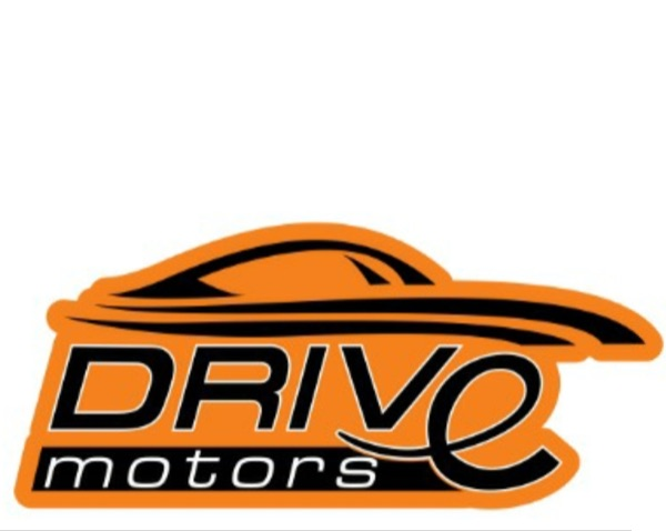 Drive Motors Showroom L.L.C logo