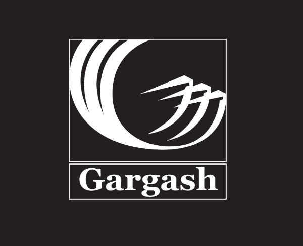 GARGASH ENTERPRISES LLC logo