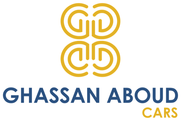 Ghassan Aboud Car Trading LTD logo