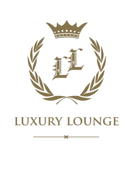 Luxury Lounge logo