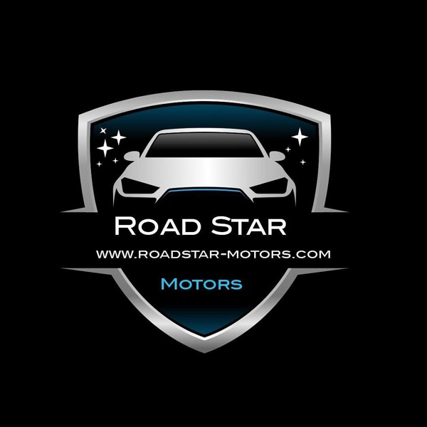 Road Star Motors FZCO logo